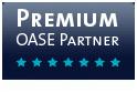 Premium Oase Partner